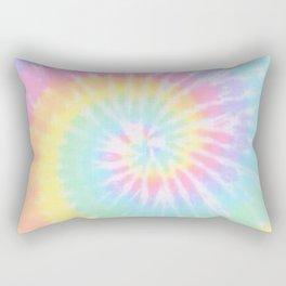 Tara Design Rectangular Pillow