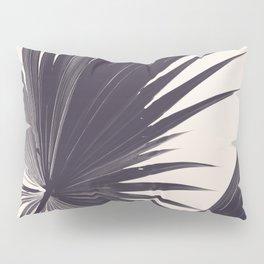 Flare #10 Pillow Sham