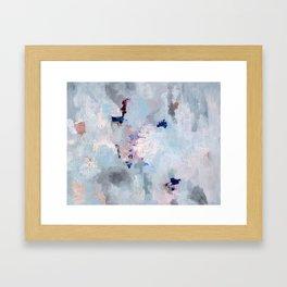 HOB 3 Framed Art Print