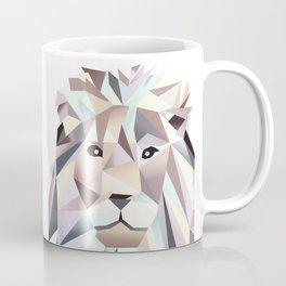 Cecil Coffee Mug