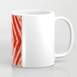 Screen Print #10 Coffee Mug