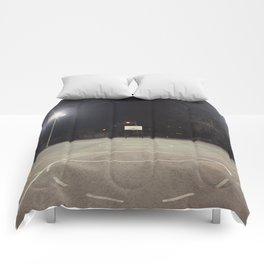 023//365 [v2] Comforters