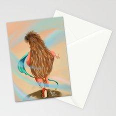 Little Hedgehog Stationery Cards