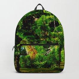 Magic of Trees Backpack