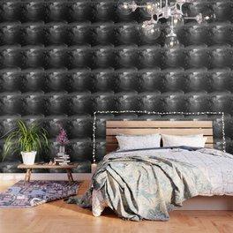 AROUND THE BEND Wallpaper