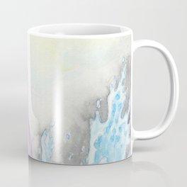 Fluid - MerMay 2018 Coffee Mug