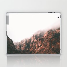 Utah II Laptop & iPad Skin