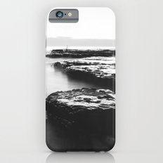 Water Moss Slim Case iPhone 6s
