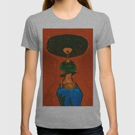 AfroCentric T-shirt