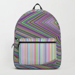#1118 Backpack