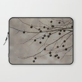 Sycamore Branch Laptop Sleeve