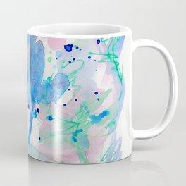 Joie Coffee Mug