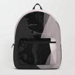 Moonlight Backpack