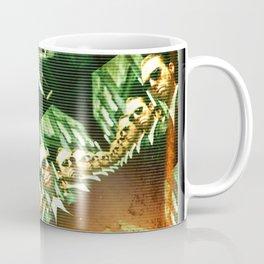 Agent Clone Virus For Mr Anderson Coffee Mug