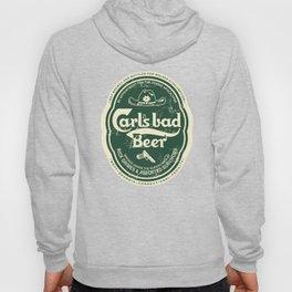 Carlsbad Beer Hoody