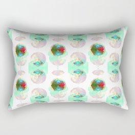 Stargazing Rectangular Pillow