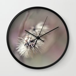 Go and Multiply... Wall Clock