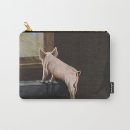 Free Me Carry-All Pouch