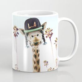 GIRO FLOW Coffee Mug