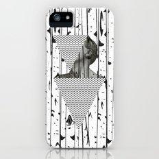 T.B.A.T.G. ii iPhone (5, 5s) Slim Case