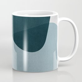 Graphic 150 A Coffee Mug