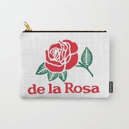 De La Rosa Mazapan Tee Carry-All Pouch