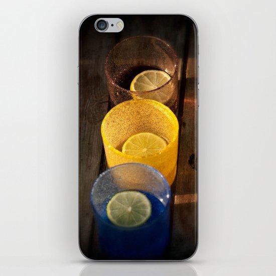Juicy iPhone & iPod Skin