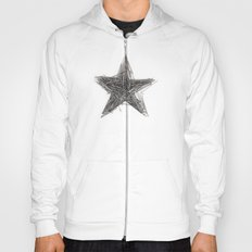 WRONG STAR Hoody