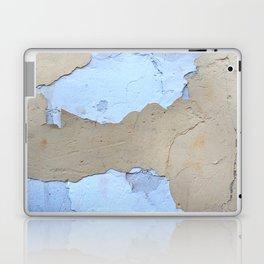 019 Laptop & iPad Skin