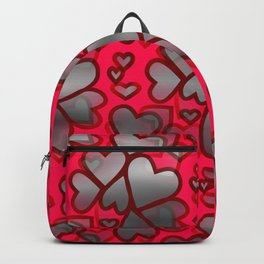 Heart Connection Backpack