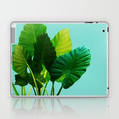 Urban Jungle Laptop & iPad Skin
