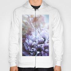 Flower Funeral Hoody