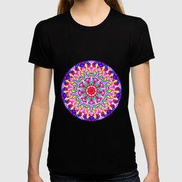 Perspectus (Morning) T-shirt
