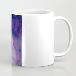 Inner Space 2 Coffee Mug