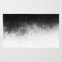 Abstract V Rug