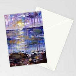 Kusten. Stationery Cards