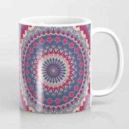 MANDALA DCLI Coffee Mug