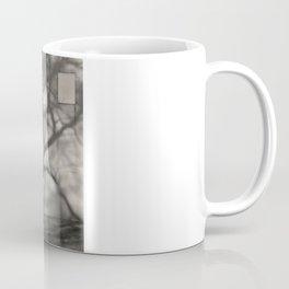 Metropolitan Light & Shadow Coffee Mug
