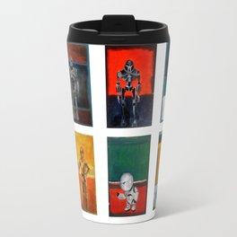 Rothbots Travel Mug