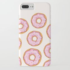 Donut Slim Case iPhone 7 Plus