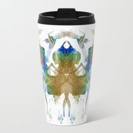 Inkdala LXXX Travel Mug