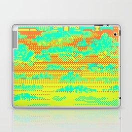 0033X (2013) Laptop & iPad Skin