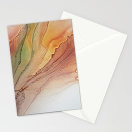 Neither Stationery Cards