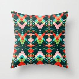 22717 Throw Pillow