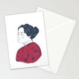 Bora Stationery Cards