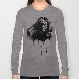 Pinhead Long Sleeve T-shirt