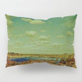 prairie lake Pillow Sham