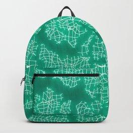 MIST Backpack