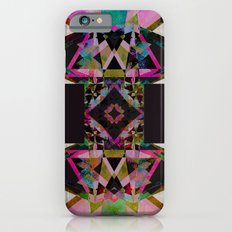 Shaman Slim Case iPhone 6s