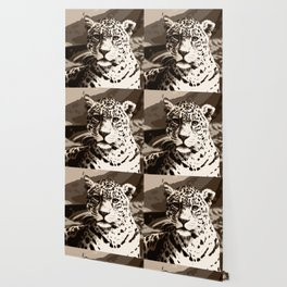 Big Cat Wallpaper